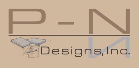 P-N Designs