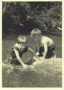 inriver1925
