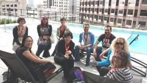 Iinternet Speaker Assistants Meetup