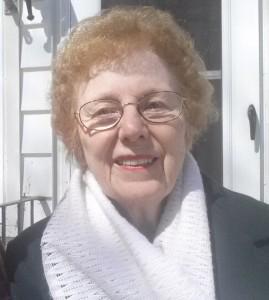Mom 2014