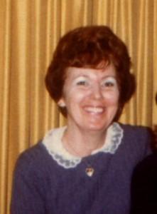 Mom1983