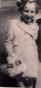marymegley1944