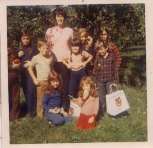 maureenkids1970